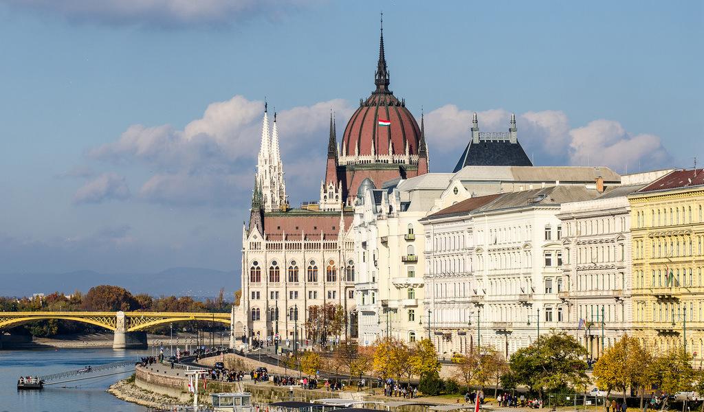 австрия венгрия фото достопримечательности нее устаем, иногда